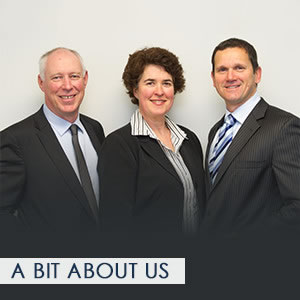 A bit about Gawith Burridge, Barristers, Solicitors and Notary Public in Masterton Wairarapa