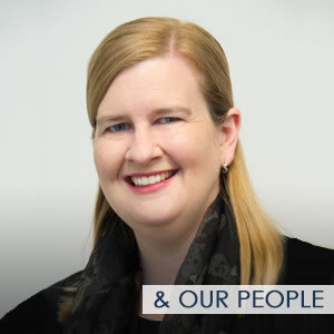 The people of Gawith Burridge- Barristers, Solicitors and Notary Public in Masterton Wairarapa. Legal services.